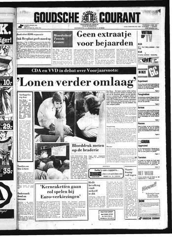 Goudsche Courant 1983-05-18