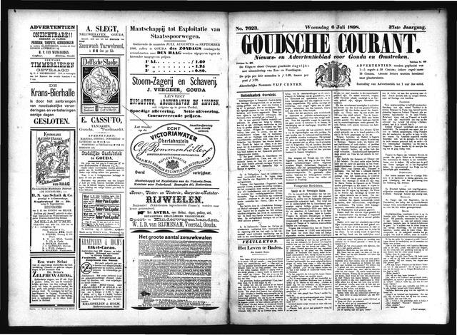 Goudsche Courant 1898-07-06