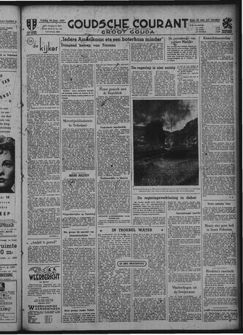 Goudsche Courant 1947-09-26