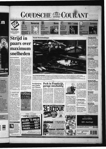 Goudsche Courant 1998-06-27