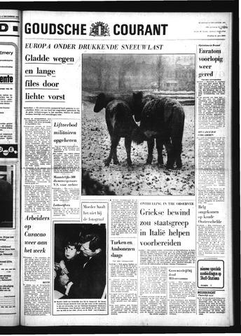 Goudsche Courant 1969-12-08