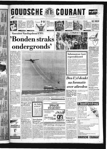 Goudsche Courant 1986-05-26