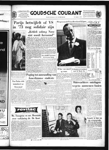 Goudsche Courant 1963-06-28