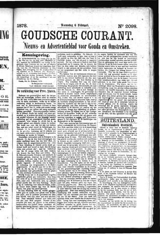 Goudsche Courant 1878-02-06