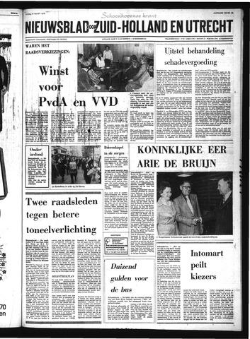 Schoonhovensche Courant 1978-03-31