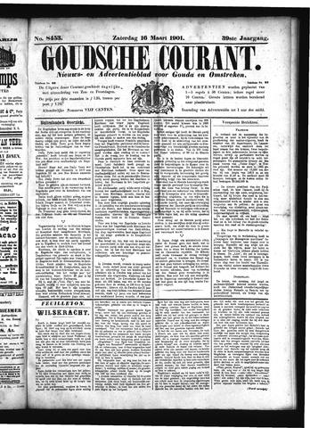 Goudsche Courant 1901-03-16