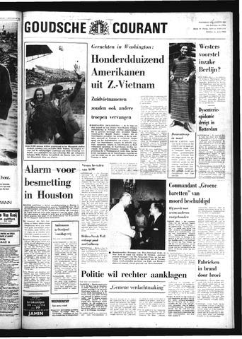 Goudsche Courant 1969-08-06