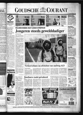 Goudsche Courant 1997-02-19