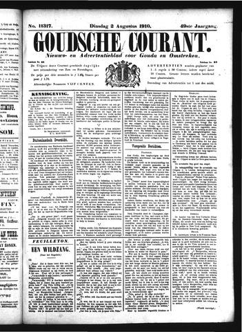 Goudsche Courant 1910-08-02