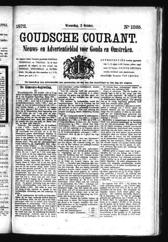Goudsche Courant 1872-10-02