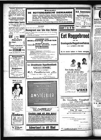 Goudsche Courant 1930-05-28