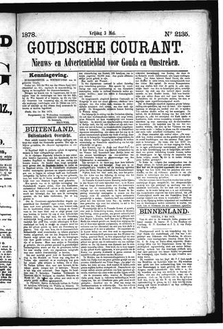 Goudsche Courant 1878-05-03