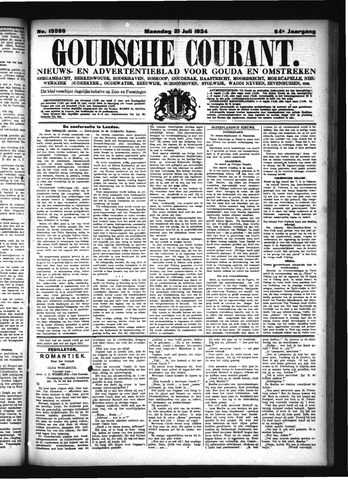GC 1924-07-21