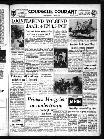 Goudsche Courant 1966-12-10