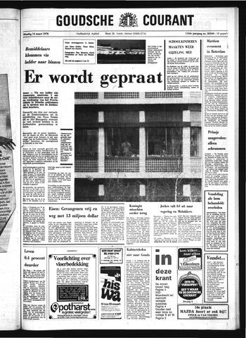 Goudsche Courant 1978-03-14