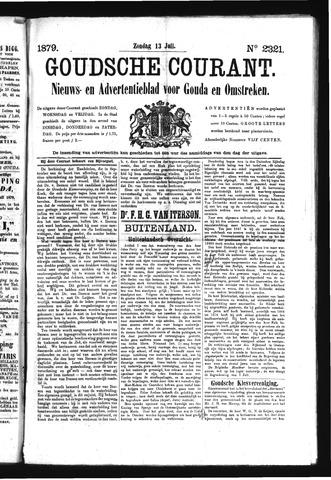 Goudsche Courant 1879-07-13