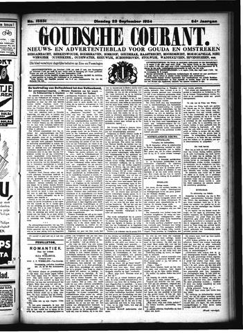 GC 1924-09-23