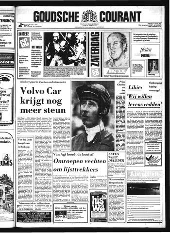 Goudsche Courant 1981-03-14