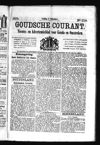 Goudsche Courant 1875-09-03