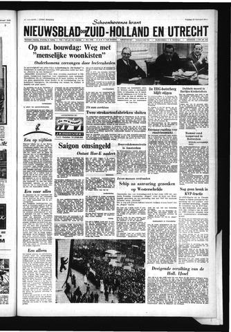 Schoonhovensche Courant 1968-02-23