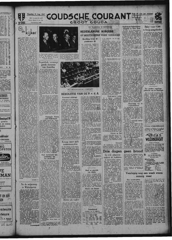 Goudsche Courant 1947-08-18