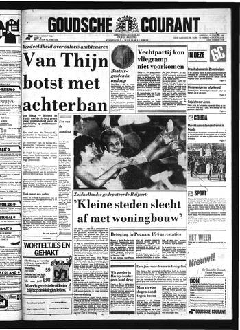Goudsche Courant 1982-02-15