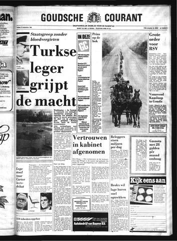 Goudsche Courant 1980-09-12