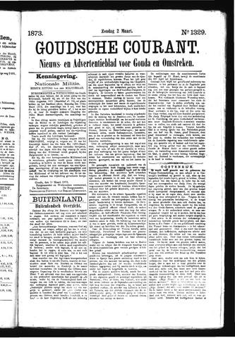 Goudsche Courant 1873-03-02