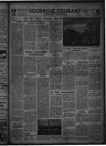 Goudsche Courant 1947-05-09