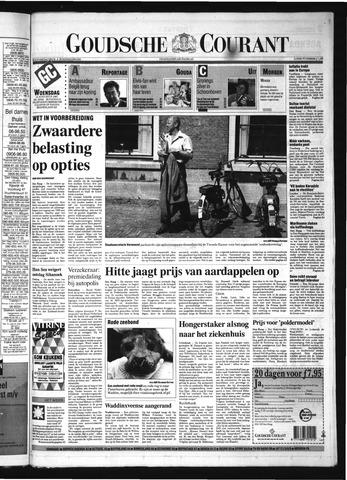Goudsche Courant 1997-08-13