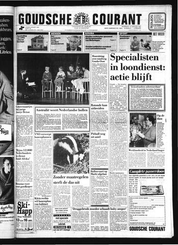 Goudsche Courant 1988-10-12