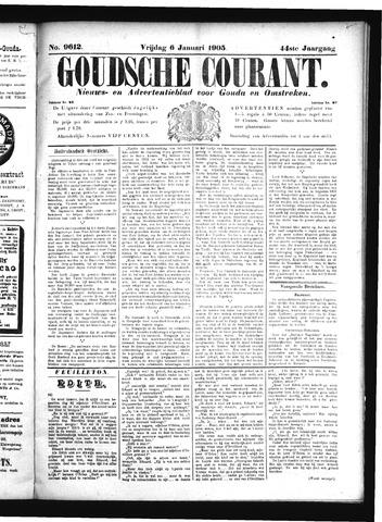 Goudsche Courant 1905-01-06