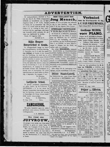 Goudsche Courant 1866-08-30