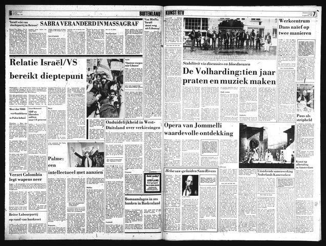 Goudsche Courant 1982-09-20