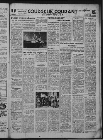 Goudsche Courant 1946-07-20