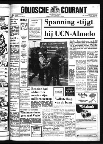 Goudsche Courant 1981-06-18