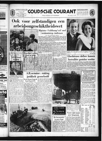 Goudsche Courant 1966-02-16