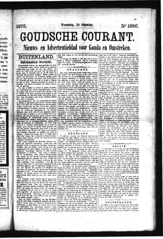 Goudsche Courant 1872-08-28