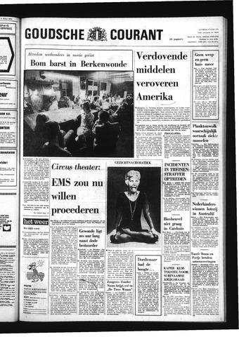 Goudsche Courant 1971-07-06