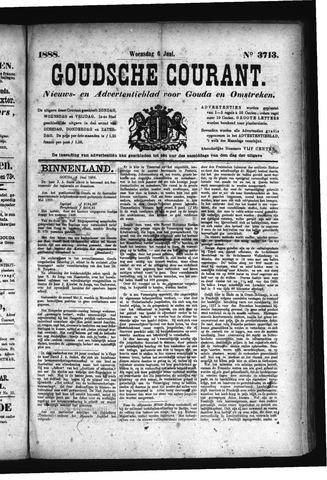 Goudsche Courant 1888-06-06