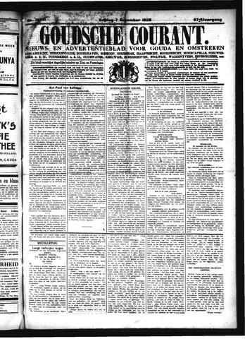 Goudsche Courant 1928-12-07