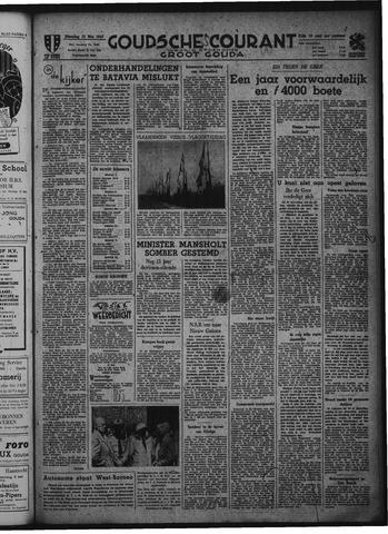 Goudsche Courant 1947-05-12