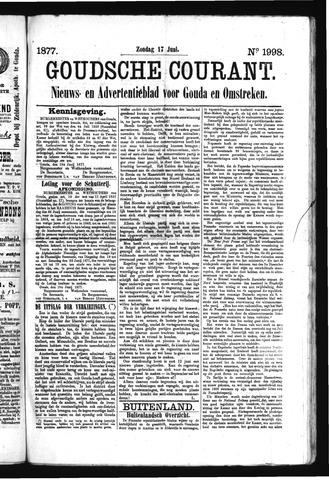 Goudsche Courant 1877-06-17