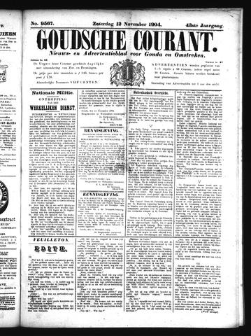 Goudsche Courant 1904-11-12