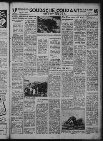 Goudsche Courant 1946-10-19