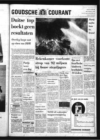 Goudsche Courant 1970-05-22