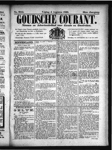 Goudsche Courant 1893-08-04