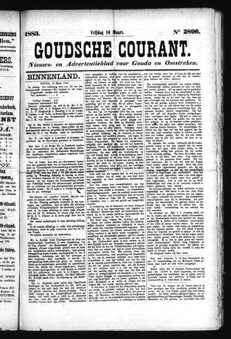 Goudsche Courant 1883-03-16