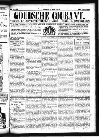 GC 1924-06-07