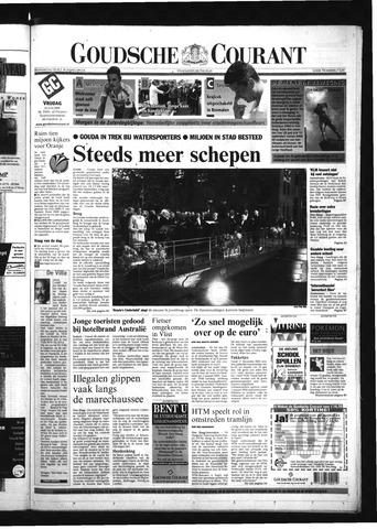 Goudsche Courant 2000-06-23